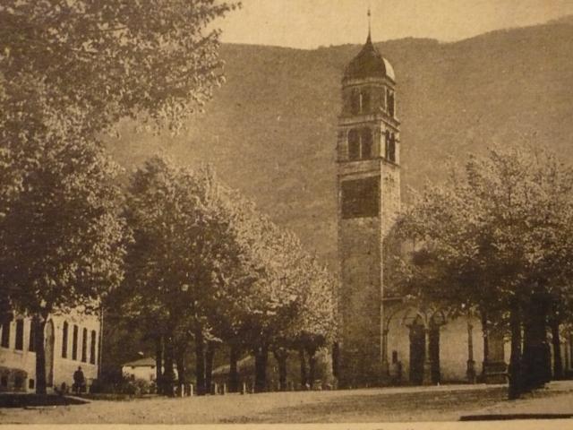 chiesa 40