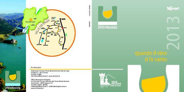 DiVinNosiola Anteprima 2013-3