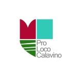 logo PLCalavino 1