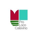 logo PLCalavino 2