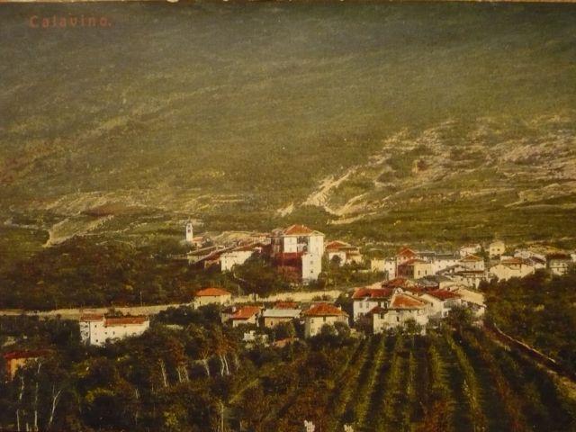 paese 1913