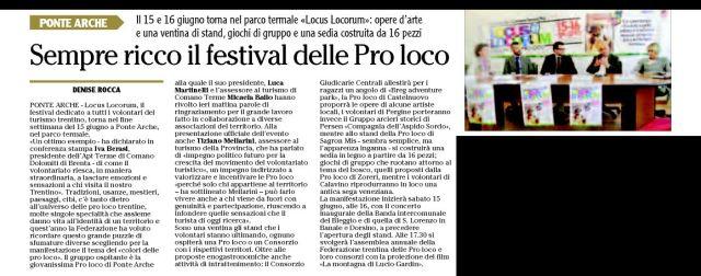 locus locorum