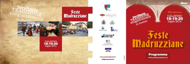 pieghevole Madruzziane 2014 def tr-01