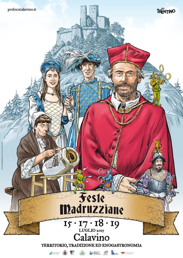 MADRUZZIANE_poster2015
