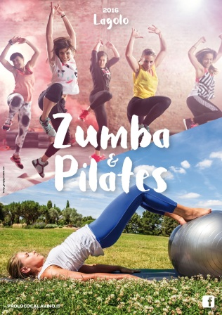 Pilates-Zumba_A5
